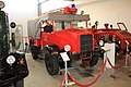 SteirFeuerwehrmuseum 3586.JPG