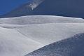 Steirischekalkspitze0181.JPG