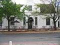 Stellenbosch Hotel, Dorp Street.JPG