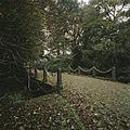 Stenen brug in het park - Vorden - 20392007 - RCE.jpg