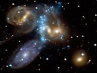 Stephan's Quintet X-ray + Optical.jpg