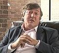 Stephen Fry cropped.jpg