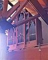 Steppach bei Augsburg, St. Raphael (Riegner-&-Friedrich-Orgel) (3).jpg