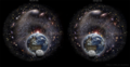 Stereoscopic view galaxy earth moon (816 x 420) for stereoscope.png