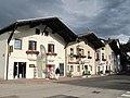 Sterzing, straatzicht Gänsbacherstrasse foto2 2012-08-10 18.10.jpg