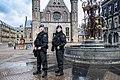 Stichting Homoseksualiteit Krijgsmacht 09.jpg
