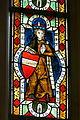 Stift Heiligenkreuz - Babenbergerfenster 1.jpg