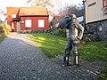Stigbergs-Lasse - Eino Hanski.jpg