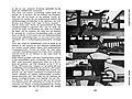 Stijl vol 04 nr 10 p 149-150.jpg