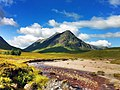 Stob Dearg and Stob na Broige - 25AUG2014 09 (15205711716).jpg