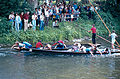 Stocherkahnrennen10 1984-0063.jpg