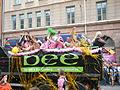 Stockholm Pride 2010 17.JPG