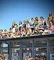 Stockholm Pride 2015 Parade by Jonatan Svensson Glad 53.JPG