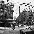 Stockholms innerstad - KMB - 16001000508204.jpg