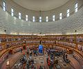 Stockholms stadsbibliotek January 2015.jpg