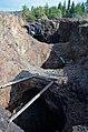 Stollbergs gruvfält - KMB - 16001000197470.jpg