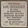 Stolperstein für Karl Steinocher (Salzburg).jpg