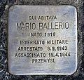 Stolperstein für Mario Ballerio.JPG