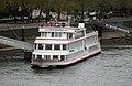 Stolzenfels (ship, 1979) 025.JPG