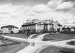 Stone Hall, Roberts Hall, East Roberts Hall, Cornell University.jpg
