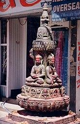 Stone carving in Kathmandu.jpg