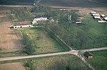 Stora Eks herrgård - KMB - 16000300023461.jpg
