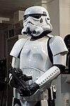 Stormtrooper-e11.jpg