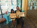 Story Time with Mayor Sam Liccardo and Councilmember Johnny Khamis (19758490936).jpg