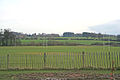 Stoughton Road Playing Fields, Leicester University - geograph.org.uk - 107613.jpg
