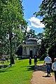 Stowe Park, Buckinghamshire (4663999403).jpg