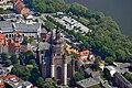 Stralsund, Altstadt (2011-05-21) 7.JPG