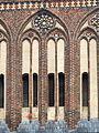 Stralsund Jakobskirche - Turm 3 Maßwerk.jpg