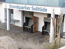 Hotels Nahe Alter Schlachthof