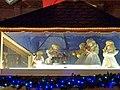 Strasbourg, Christkindelsmärik (11201458543).jpg