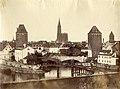 Strasbourg, les ponts couverts vers 1863.jpg