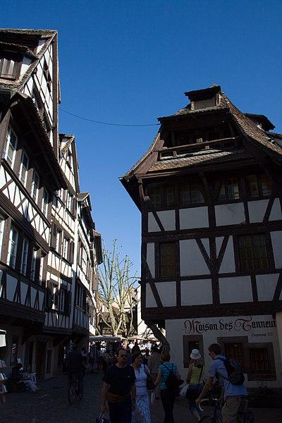 File:Strasbourg 2009 IMG 4069.jpg