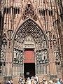 Strasbourg cathedrale 4 (5891469712).jpg