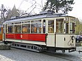 Strassenbahn-naumburg tw401 halle leihgabe.jpg