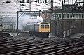 Stratford Station - geograph.org.uk - 662092.jpg