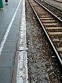Strausberg - Bahnhof (7657805048).jpg