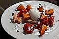 Strawberry dessert.jpeg