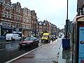 Streatham High Road, London. SW16 - geograph.org.uk - 1038733.jpg