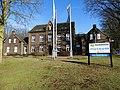 Streekmuseum Peel en Maas.jpg