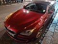 Streetcarl BMW serie 6 2011 (6545399807).jpg