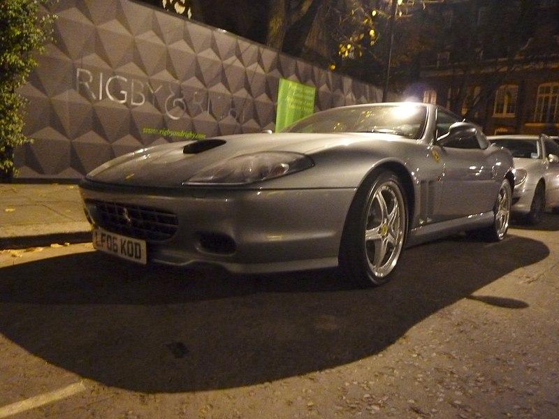File:Streetcarl Ferrari 575M Superamerica (6421848119).jpg