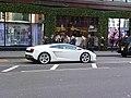 Streetcarl Lamborghini Gallardo LP 560-4 (6428177977).jpg