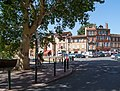 Streets - Toulouse, France - panoramio (2).jpg