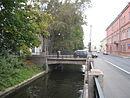 Streets Sankt-Peterburg sent2011 3929.jpg