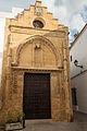 Streets of Arcos de la Frontera (7077361613).jpg