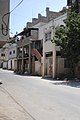 Streets of Jenin, West Bank 014 - Aug 2011.jpg